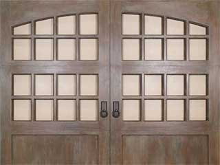 Most Common Questions About Garage Doors | Garage Door Repair Escondido, CA