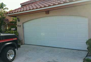 Garage Door Maintenance | Garage Door Repair Escondido, CA
