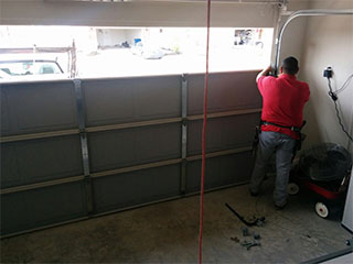 Garage Door Repair Service | Garage Door Repair Escondido, CA